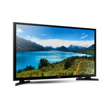 [PROMO] [SHarp]LED TV 32