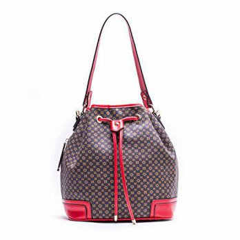 [macyskorea] Carita Zoey Bucket bag Women Purse Tote Satchel Hobo Shopper/12667283