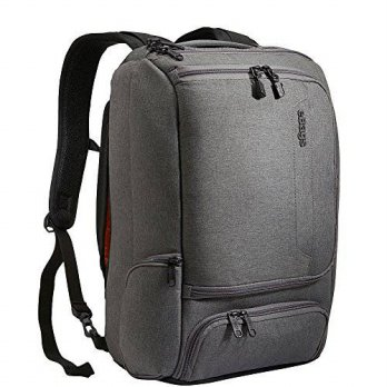 [macyskorea] EBags eBags Professional Slim Laptop Backpack (Heathered Graphite)/12666208