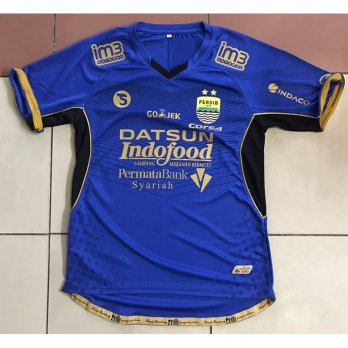 LIMITED Jersey Persib Home 2017/2018 grade ori official