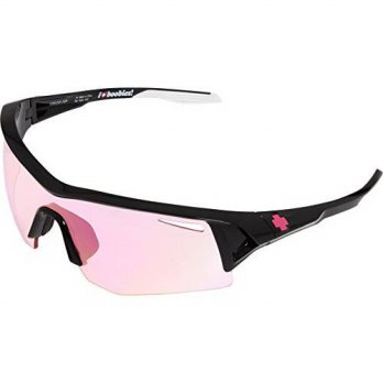 [macyskorea] Spy Optic Screw 673019038943 Wrap Sunglasses,Spy Keep A Brest Frame/Pink Pink/12664987