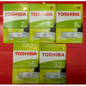 FLASHDISK 4GB,HAYABUSA USB FLASH DISK TOSHIBA OC