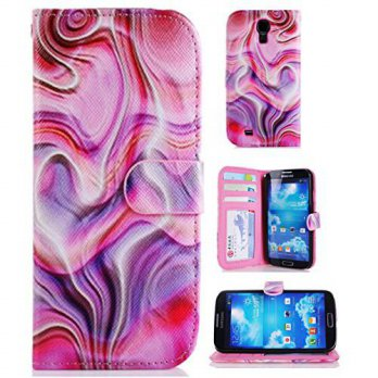 [holiczone] Galaxy S4,Galaxy S4 Case,Canica S4 Case,Case Cover For Samsung Galaxy S4,Color/162588