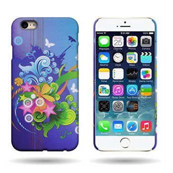 [holiczone] iPhone 6s Plus Hard Case, CoverON For Apple iPhone 6s Plus / iPhone 6 Plus (5./171657