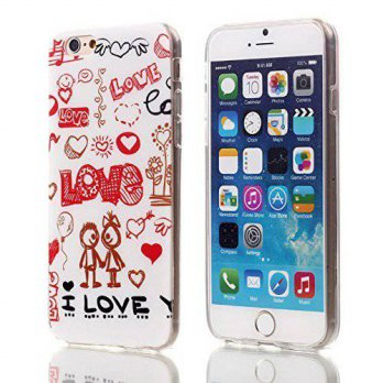 [holiczone] For iPhone 6 Plus case,iPhone 6 Plus 5.5 Case,iPhone 6 Plus Case Cover,iPhone /86259