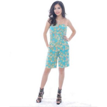 Raisa Jumpsuit