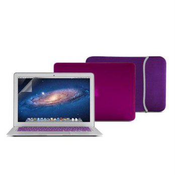 [holiczone] Macbook Air 13 Case, GMYLE Hard Case Frosted for MacBook Air 13.3 inch (Model:/101787