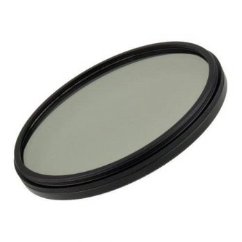 [holiczone] Neewer NEEWER New-View Pro 72mm CPL Circular Polarizing Filter for Video Digit/103172