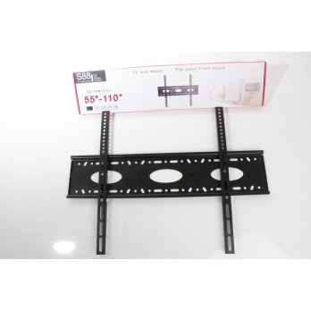 BRACKET LCD LED TV 55-110 inc , MOTO S88, BRACKET - BREKET - BRECKET