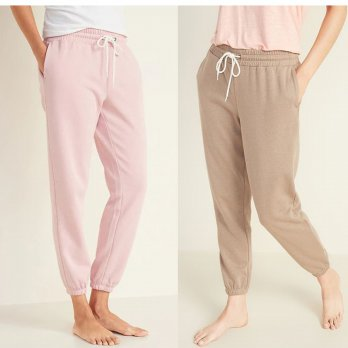 ON Joggers ( 5 WARNA )
