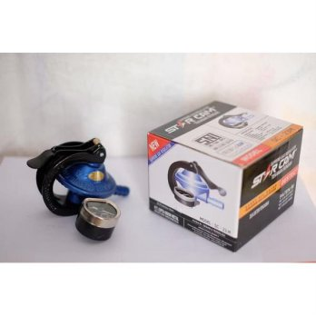 Promo Spesial Regulator Gas Starcam SC-23M Star Cam SC 23 M