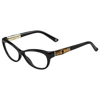 [macyskorea] Gucci GG3700 Eyeglasses-04UA Black Gold -53mm/12645993