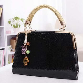 Tas fashion korea import TF177