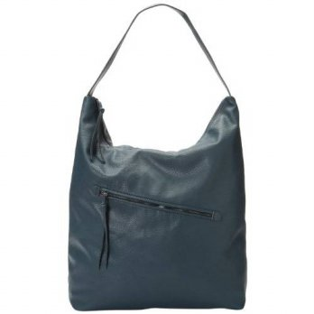 [macyskorea] BCBGeneration The Alanis Hobo 160GN Shoulder Bag,Spruce,One Size/12335893