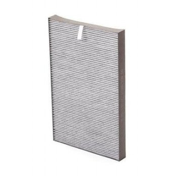 Sharp HEPA Filter FZ-Y30SFE Replacement Air Purifier
