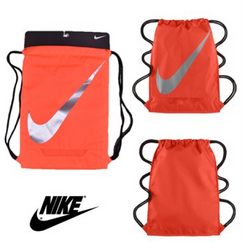 TAS RANSEL NIKE FOOTBALL GYMSACK 3.0-BA5094881|TAS FOOTBALL-GYM NIKE