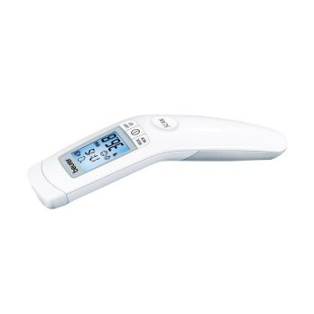 Beurer Non-Contact Clinical Thermometer FT90