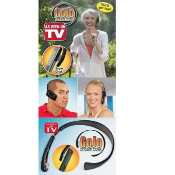Gojo Hands Free As Seen On TV