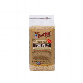 Diet Bobs Red Mill Pearl Barley 850Gr