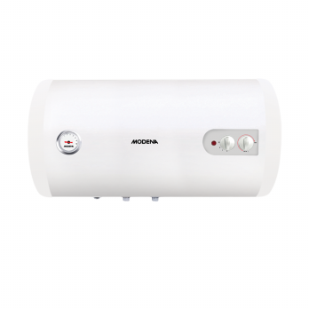 PROMO ELECTRIC WATER HEATER MODENA ES-50H (50 LITER)