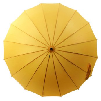 Long sized Auto VG116_3 umbrella sunshade