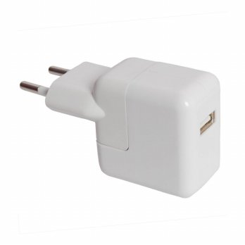 Adapter apple