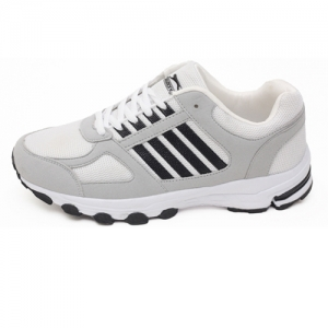 Men Casual Comfort Best seller Hiking Fashion Sports Shoes/SLAce 1604
