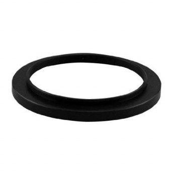 [holiczone] B+W Century 62mm to 72mm Step-Up Ring/149319