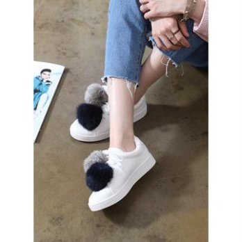 2016 NEW Women Shoes Flat  Canvas Sneakers School Shoes/vi R7-1 6701