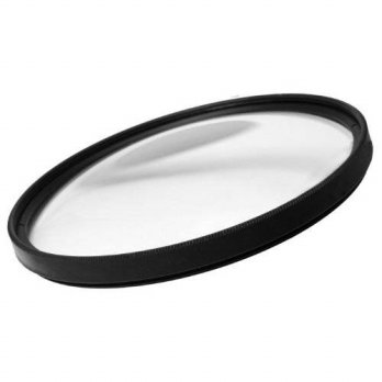 [holiczone] FOTGA Slim Fader Variable ND Filter Adjustable ND2 to ND400 55mm Neutral Densi/123713