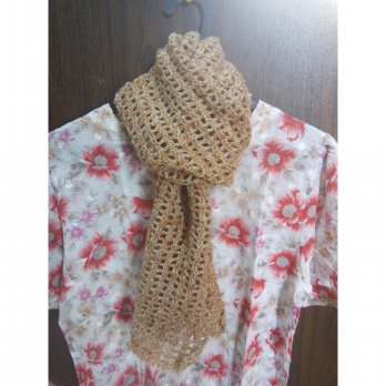 Scarf Rajut TH-007