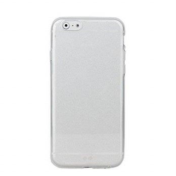 [holiczone] Fuelworks iPhone 6 Slim Case (Clear)/133941