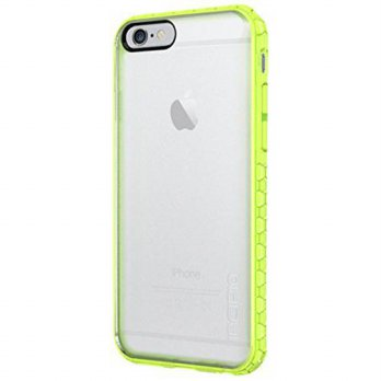 [holiczone] iPhone 6S Case, Incipio Octane Case [Shock Absorbing] Cover fits both Apple iP/139804