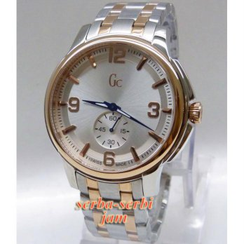 GUESS Collection X83001G1S/03 (SG) For Men