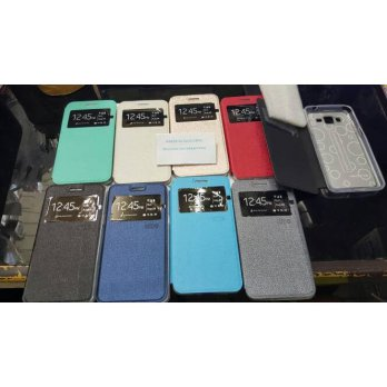 Ume Case Samsung Young 2/Grand 1/Grand 2/Grand 3/Note 2/Note 3/Note 4
