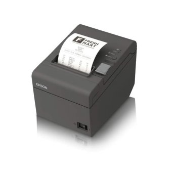 PRINTER KASIR EPSON TM - THERMAL PRINTER USB