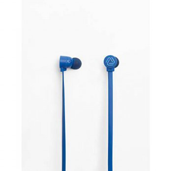 [holiczone] Coloud 4090651 Pop In-Ear Headphone Transition, Blue/205654