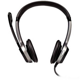 [holiczone] Logitech USB Headset H530 with Premium Laser-Tuned Audio/211017
