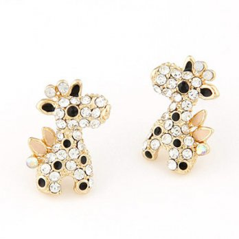 Anting HQ Girraffe SJ0045