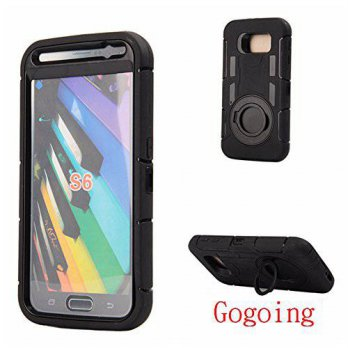 [holiczone] GOGOING S6 Case,Galaxy S6 Case,Samsung Galaxy S6 Case,Gogoing Brand **New**[Sh/212237
