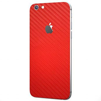 [holiczone] iPhone 6 Skin / iPhone 6s Skin - Sticker Decal Wrap by SKINTZ - with Apple Sti/212473