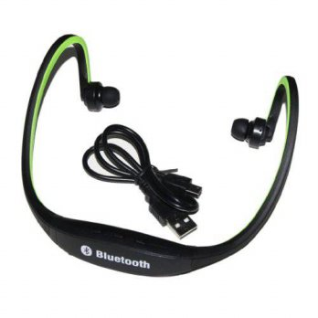 [holiczone] FOME Stereo Wireless Bluetooth Headphone Headsets Earphone for music and mobil/214177