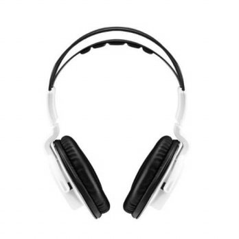 [holiczone] BitFenix BFH-FLO-KWSK1-RP Gaming Headset/217654