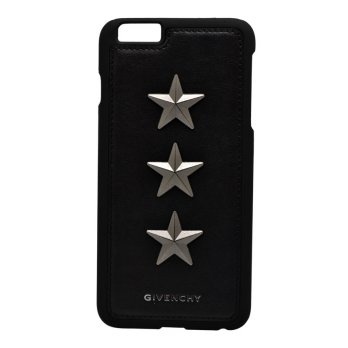 Hardcase Givenchy Three star For Smartphone Iphone 6/6 Plus