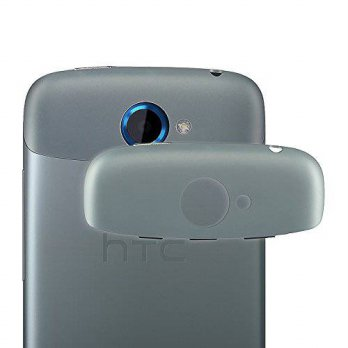 [holiczone] OEM HTC ONE S Cover for t-mobile (not for AT&T)/248453