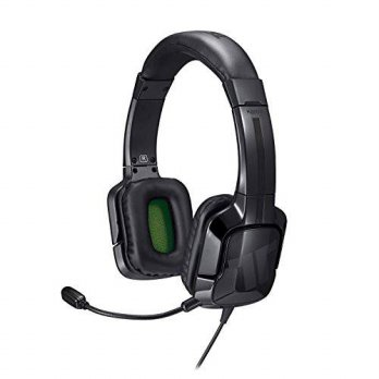 [holiczone] TRITTON Kama Stereo Headset for Xbox One and Mobile Devices/253400