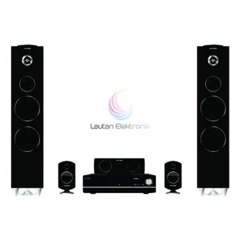 Home Theater Polytron PHT 925L