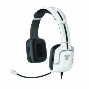 [holiczone] TRITTON Kunai Stereo Headset for PlayStation 4, PlayStation 3, PS Vita, and Mo/214704