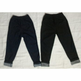 Jegging Kids Unisex