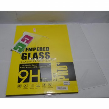 Tempered Glass FS Ipad Pro 1 / 12.9 Inch Anti Gores Kaca